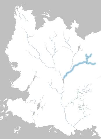 Archivo:Mapa río Qhoyne.png