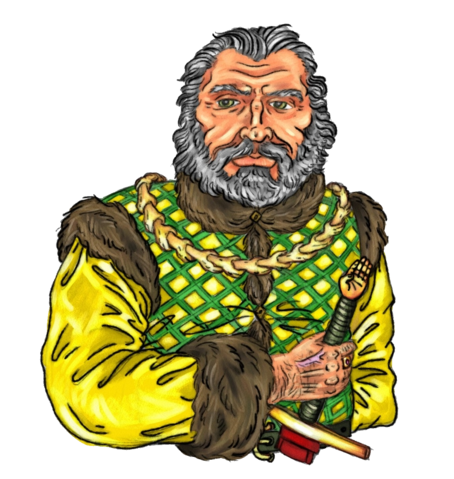 Archivo:Lord Hayford by Oznerol-1516©.png