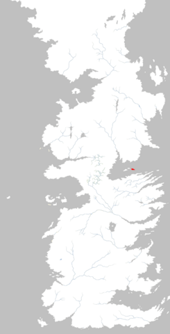 Archivo:Mapa Hermana Pequeña.png