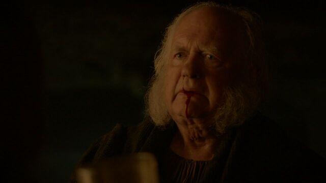 Archivo:Cressen envenenado HBO.jpg