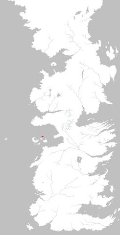 Archivo:Mapa Marea Negra.png