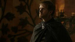 Beric-Dondarrion