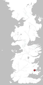 Mapa Nido del Grifo.png
