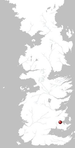 Archivo:Mapa Nido del Grifo.png