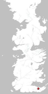 Mapa Bondadivina.png