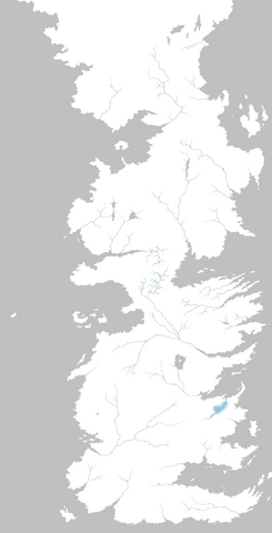 Archivo:Mapa río Rodeo.png
