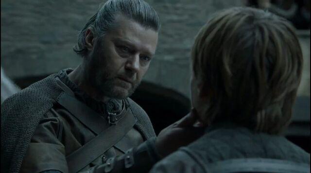 Archivo:Rickard Stark HBO.jpg