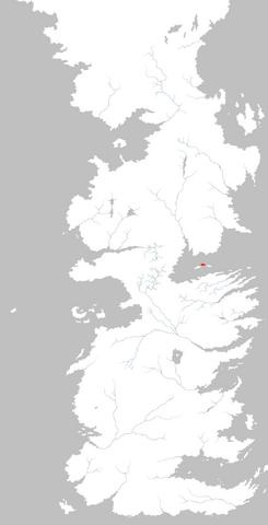 Archivo:Mapa Hermana Dulce.png