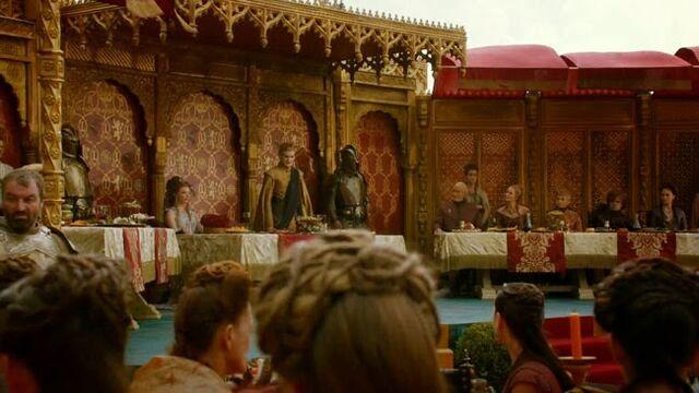 Archivo:Banquete nupcial HBO.jpg