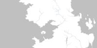 Ciudadela de Torrhen