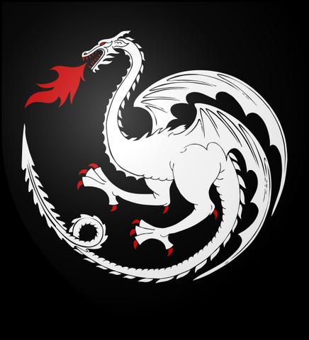 Archivo:Emblema Brynden Ríos.png