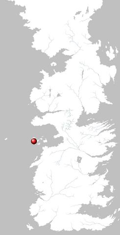 Archivo:Mapa Cuernomartillo.png