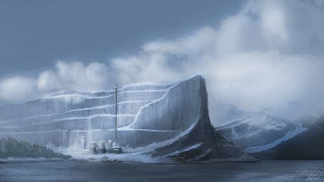 Archivo:Eastwatch by the Sea by Ryan Cassidy©.png