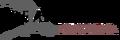 Miniatura de la versión de 18:43 6 abr 2017