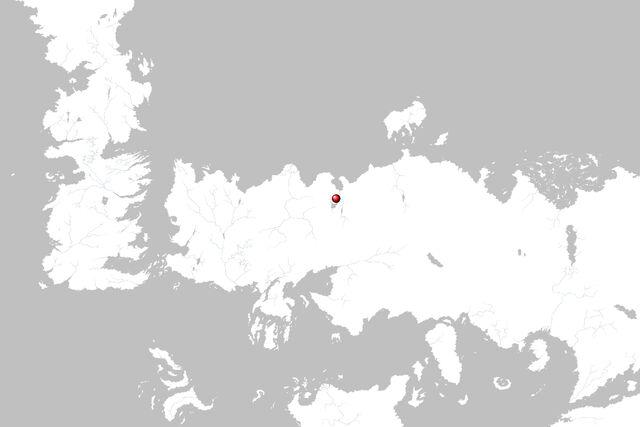 Archivo:Mapa Vaes Athjikhari.jpg