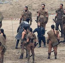 Archivo:Jon tyrion.jpg