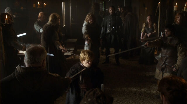 Archivo:Tyrion arrested by Catelyn copia.jpg