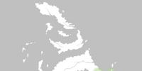 Cabo Dorado