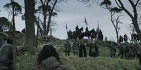 Batalla del Bosque Susurrante