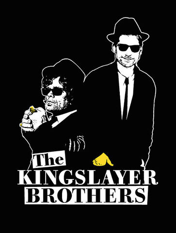 Archivo:Post-42379-The-Kingslayer-Brothers-tshirt-2nlQ.jpeg