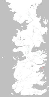 Mapa Marcaderiva