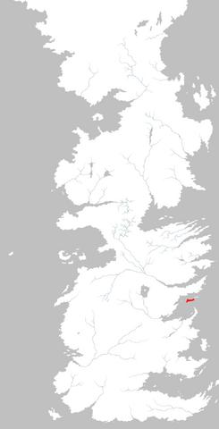 Archivo:Mapa Marcaderiva.png