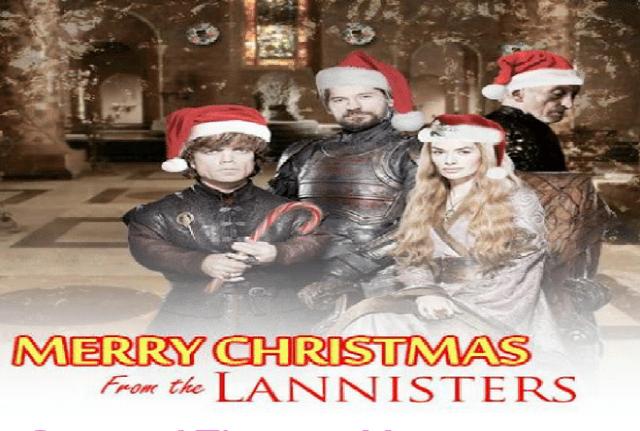Archivo:Lannister 2.png