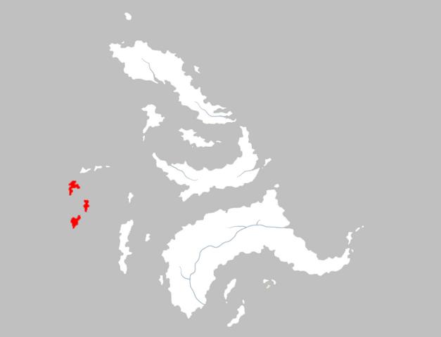 Archivo:Mapa Las Tres Exiliadas.png