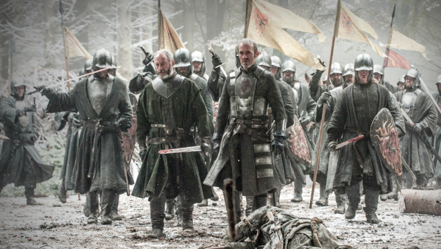 Archivo:Stannis llega al Muro HBO.png