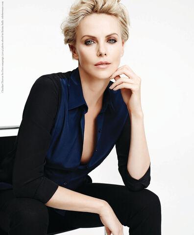 File:Charlize-Theron-for-Dior-campaign-2014-photo-shoot-by-Karim-Sadli-004-845x1024.jpg