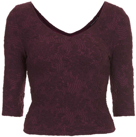 File:Topshop-mulberry-textured-crop-double-vneck-top-product-4-15077183-674099363 large flex.jpeg