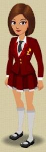 File:Prep School Uniform.jpeg