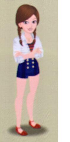 File:Female Yacht Club Level 4.jpeg