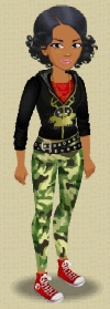 File:Female Level 4 Hip Hop Outfit.png