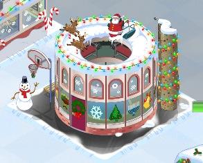 File:Christmas Updated Jock Hangout.jpg