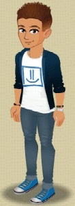File:Guy Cybersmile! Outfit.jpeg
