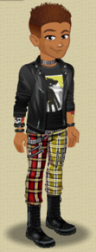 File:Male Level 7 Punk Rock Outfit.png