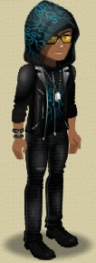 File:Male Level 10 Hacker Outfit.png