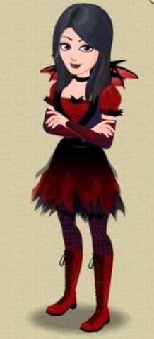 File:Vampire female.jpg