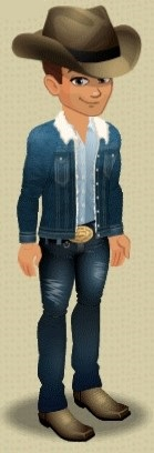 File:Country level 7 outfit (male).jpg