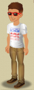 File:Broad Stripes and Bright Stars.png