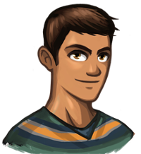 File:200px-Character owen neutral.png