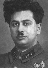 GenrikhLyushkov