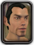 Icon halfelf male