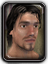 Icon thestran male