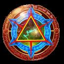 Aura of the Arcane
