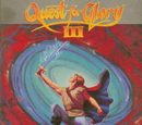 Quest for Glory III: Wages of War