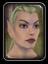 Icon highelf female