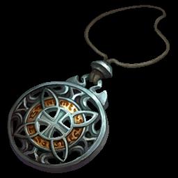 File:Item necklace 9.png