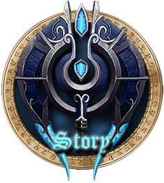 File:StoryButton3.png